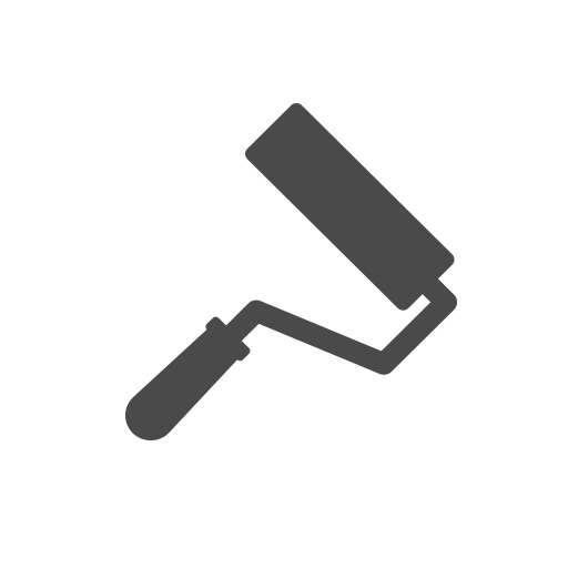 PDCA Standards Icon